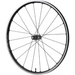 JGO. RUEDAS RS500 C24 TUBELESS
