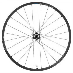 JGO. RUEDAS RS370 TUBELESS