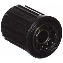 NUCLEO CASSETTE WH-RX31 10-11V