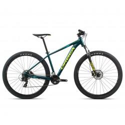 MX 29 50 2020