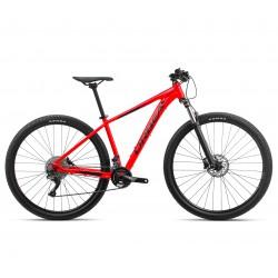 MX 29 20 2020