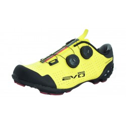 ZAPATILLAS EVO MTB Ultralight