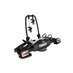 THULE VELOCOMPACT 2 BICIS
