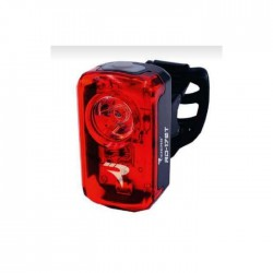 LUCES RIDERS RD-170T