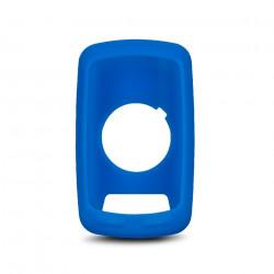 Funda Edge Silicona Azul...