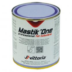 Mastik'One Original 250g...