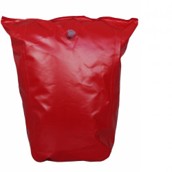 Relleno Inflable ORTLIEB...
