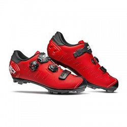 ZAPATILLAS SIDI DRAGON 5...