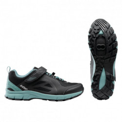 Zapatillas Northwave ESCAPE...