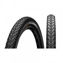 CONTINENTAL RACE-KING 29X2.20