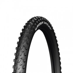 MICHELIN COUNTRY GRIP'R