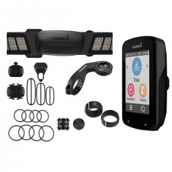 GPS GARMIN EDGE 820 PACK