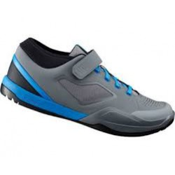 ZAPATILLAS  SHIMANO AM 7