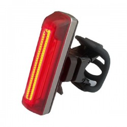 LUCES RIDERS F71